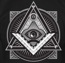 Image result for illuminati freemasons