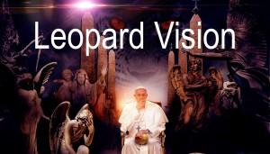 leophard-vision-chris-hudson