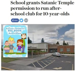 satanic-temple-after-school-club