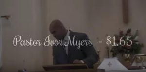 pastor-ivor-myers-one-dollar-sixty-five-power-forgiveness